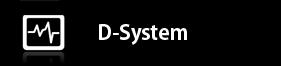 D-System Header