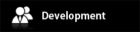 Development Header